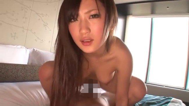 AIKA【無修正流出動画】