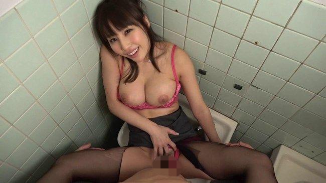 あやみ旬果【無修正流出動画】