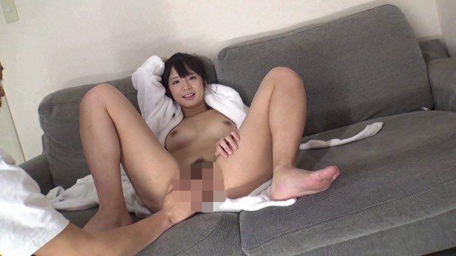 熊倉しょうこ【無修正流出動画】