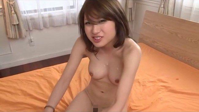 矢野沙紀【無修正流出動画】