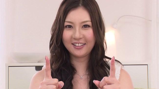 辰巳ゆい【無修正流出動画】