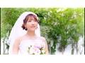 三上悠亜(鬼頭桃菜)【僕のお嫁さんは三上悠亜】の画像と感想・レビュー