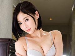 今永さな【無修正流出動画】