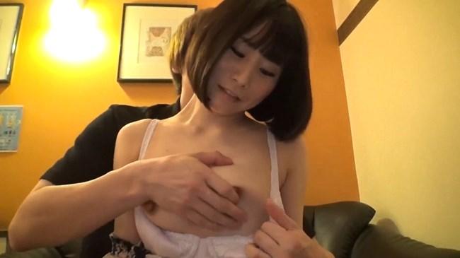 市川菜々【無修正流出動画】