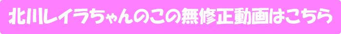 北川レイラ【視界侵入!たちまち挿入! ~秒ハメされてカラダが硬直~】の無修正動画はこちら