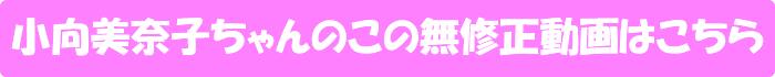 小向美奈子【スライム乳】の無修正動画はこちら