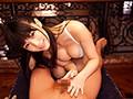 高橋しょう子(高崎聖子)【グラビアソープ】の画像と感想・レビュー