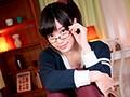 高橋しょう子(高崎聖子)【グラビアアイドルの世界最高お姉ちゃん】の画像と感想・レビュー