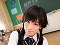 高橋しょう子(高崎聖子)【転校生はグラビアアイドル】の画像と感想・レビュー