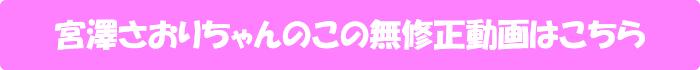 宮澤さおり【モデルコレクション】の無修正動画はこちら