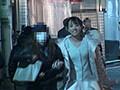 三上悠亜(鬼頭桃菜)【国民的アイドルいきなり即ハメドッキリ4本番 いつでも即合体、どこでも即絶頂】の画像と感想・レビュー