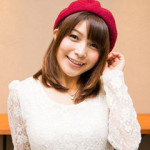 ラブライブ声優 新田恵海ちゃんの疑惑のAVの画像と感想・レビュー