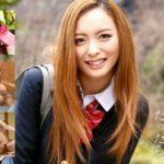 【無】咲乃柑菜(さくのかんな)【僕の彼女が咲乃柑菜だったら ~バレンタインは温泉デート~】の画像と感想・レビュー
