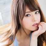 【無修正】吉沢明歩の無修正動画が流出!『ギリモザ 交わる体液、濃密セックス』