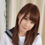 【無修正】長谷川るいの無修正動画が流出!『絶対的鉄板シチュエーション 3』