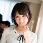 【無修正】川上奈々美の無修正動画が流出!『ファーストキッス、いただきまchu!!』
