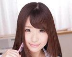 【無修正】初美沙希の無修正動画が流出!『街角の美少女が実は痴女だった VOL.3』
