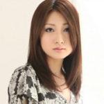 【無修正】矢野沙紀の無修正動画が流出!『イキまくる絶頂女神。』
