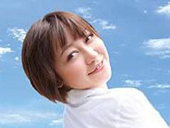 【無修正】篠田ゆうの無修正動画が流出!『やらせて。』